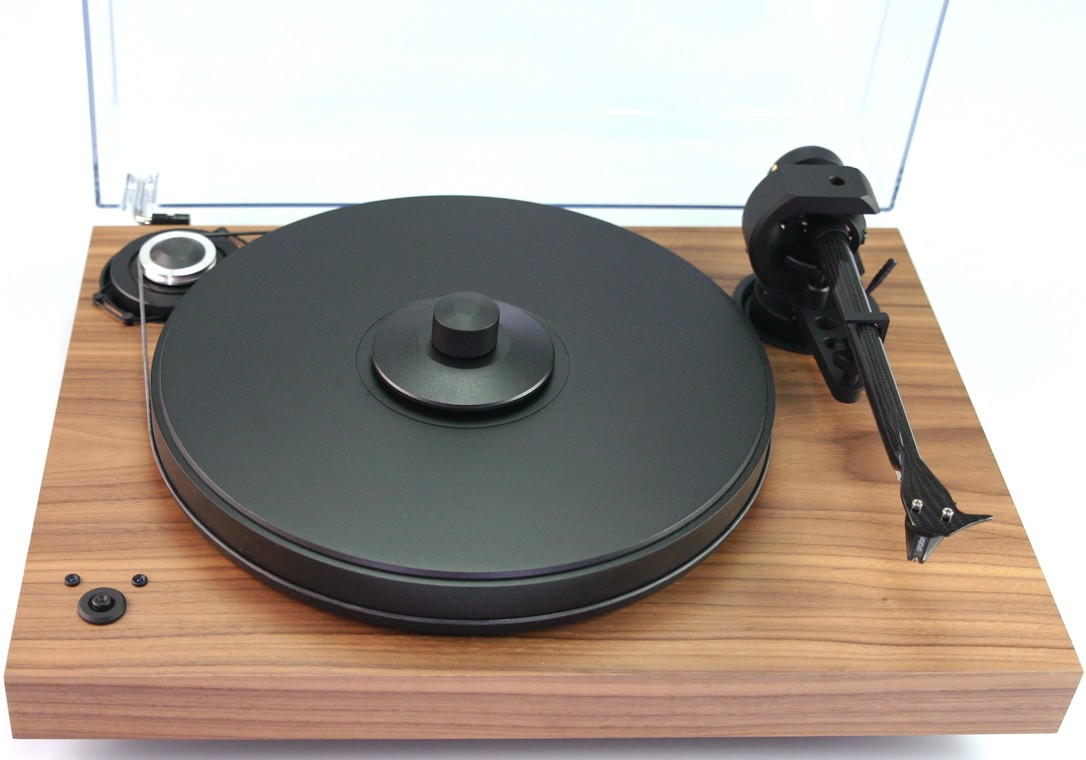 pro ject xperience 2 classic turntable for in. Black Bedroom Furniture Sets. Home Design Ideas