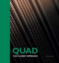 Quad: The Closest Approach Book by Ken Kessler in Hi-Fi at ...