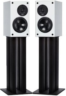 proac response db speakers pair  audio affair