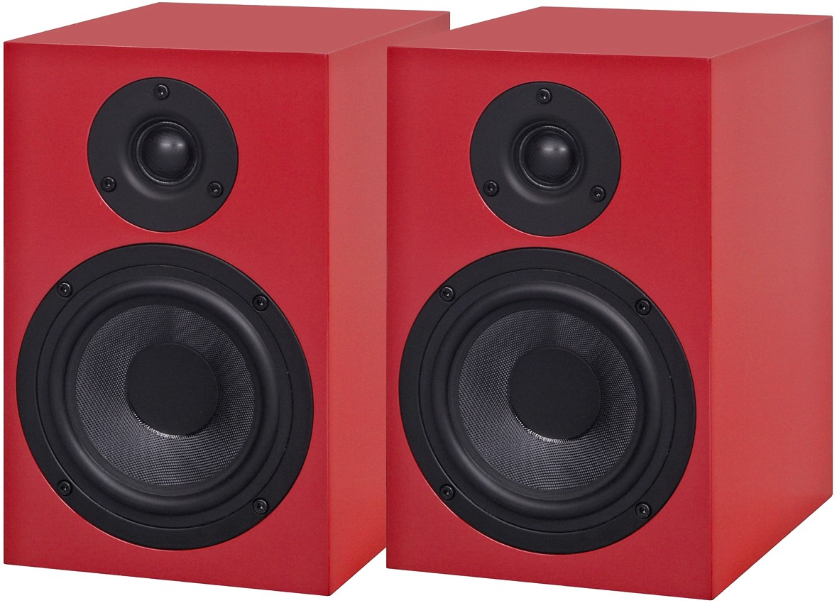 What Is A Sound Box Ivoiregion Pair Of 12quot Dual 4 Ohm Prime Stage 2 Series Subwoofers Power Handling Pro Ject Speaker 5 In Speakers At Audio Affair