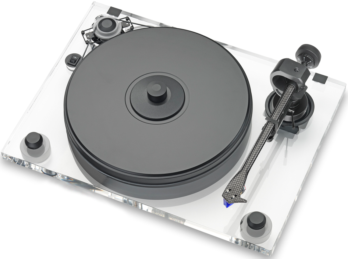 project turntable Shop for project essential 2 black turntable with richer sounds.