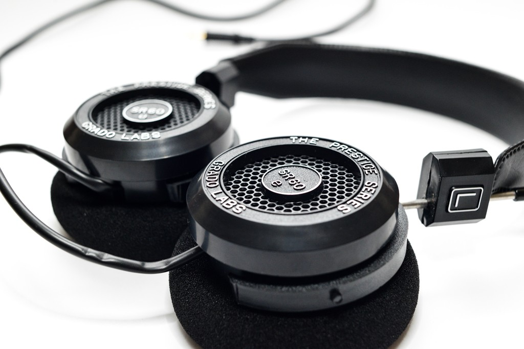 Image result for Grado SR60e