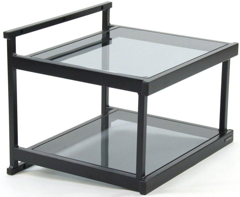 apollo wt2 se turntable wall shelf at audio affair. Black Bedroom Furniture Sets. Home Design Ideas