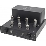 Icon Audio Stereo 20PP Valve Amplifier - Customer Return