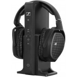 Sennheiser RS175 Wireless Headphones
