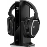 Sennheiser RS165 Wireless Headphones