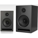 Epos K5i Speakers (Pair)