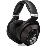 Sennheiser HDR 185 Wireless Headphones