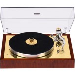 Pro-Ject VPO 175 Record Player Turntable Dark Cello