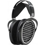 HiFi Man Ananda Planar Magnetic Headphones