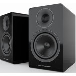 Acoustic Energy AE300 Speakers (Pair) Black