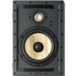 Focal 300 IW6 In Wall Speaker (Single)