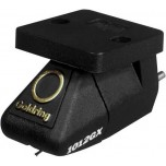 Goldring 1012 GX MM Phono Cartridge