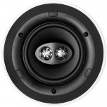KEF Ci160CRds Stereo In Ceiling Speaker (Single)