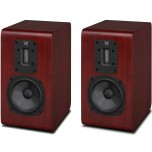 Quad S2 Speakers (Pair)