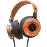 Grado GS2000e Headphones