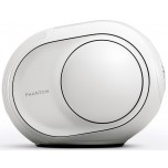 Devialet Phantom Reactor 900 Active Wireless Speaker