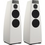 Meridian DSP5200 SE DSP Active Speakers (Pair)