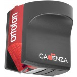 Ortofon Cadenza Red MC Phono Cartridge