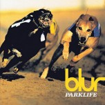 Blur - Parklife MOV G/Fold Double LP