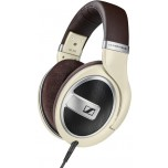 Sennheiser HD599 Headphones