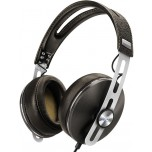 Sennheiser Momentum 2.0 i Over Ear Headphones iOS Brown
