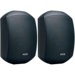 APart Mask 6 Outdoor Speakers (Pair)