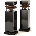 Duevel Sirius Speakers (Pair)