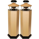 Duevel Venus Speakers (Pair)