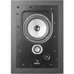 Focal Electra II IW1002Be Speaker (Single)