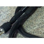 Kubala Sosna Elation Power Cable