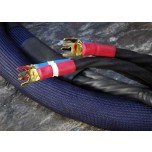 Kubala Sosna Emotion Speaker Cables