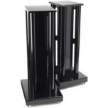 Partington Broadside Speaker Stands (Pair)