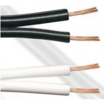 QED Classic 42 Strand Speaker Cable - Per Metre