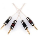 QED Micro Speaker Cable - Per Metre