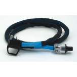 TCI Boa Constrictor Reference Mains Cable