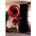 Acapella Spharon Excalibur Speakers (Pair)