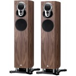 Linn Akurate Akubarik Speakers (Pair)