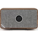 Ruark MRX Connected Wireless Speaker Front