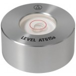 Audio Technica AT-615a Bubble Level