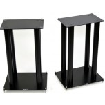 Atacama Audition AU 600 Speaker Stands