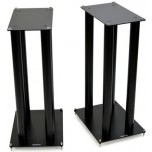 Atacama Audition AU 700 Speaker Stands
