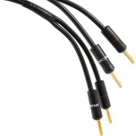 Atlas Hyper 2.0 Speaker Cables (Terminated Pairs)