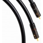 Atlas Hyper Integra RCA Interconnects