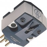 Audio Technica AT-Mono3/LP MC Phono Cartridge