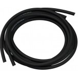 Linn Black RCA Interconnect Cable (Unterminated Per Metre)