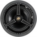 Monitor Audio C280 Ceiling Speaker (Single)