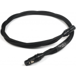 Chord Signature AES EBU Digital Cable