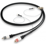 Chord Signature Tuned Aray Tonearm Cable