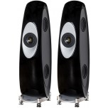 Elac Concentro M Speakers (Pair) Black